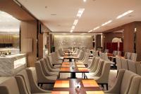 塞纳宫西餐厅