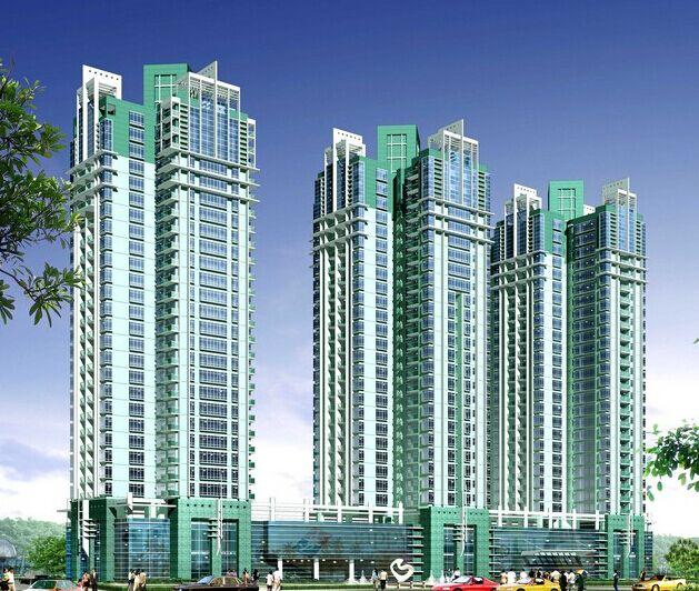 高层楼房住几层最好-亿家网装修平台